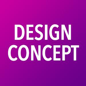 DESIGN / CONCEPT